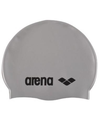 Gorro Arena Classic Silicona