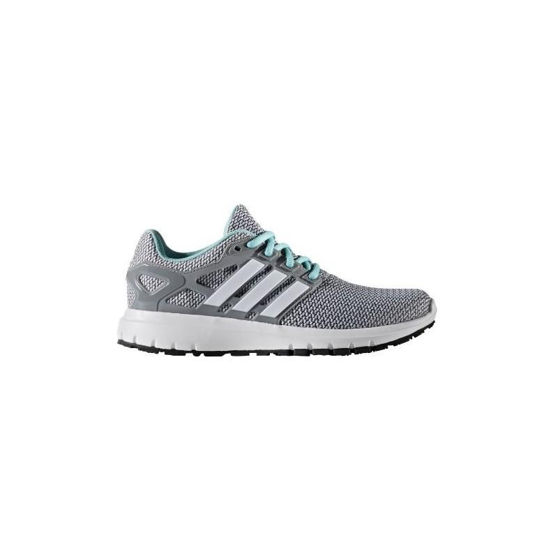 2017 Zapatillas Adidas Cloud Energy Mujer MpSqzVGU