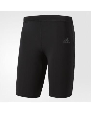 Malla Adidas Response 2017 Hombre