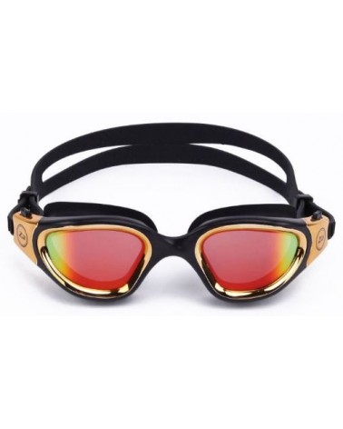 Gafas Zone3 Vapour Revo Polarizadas