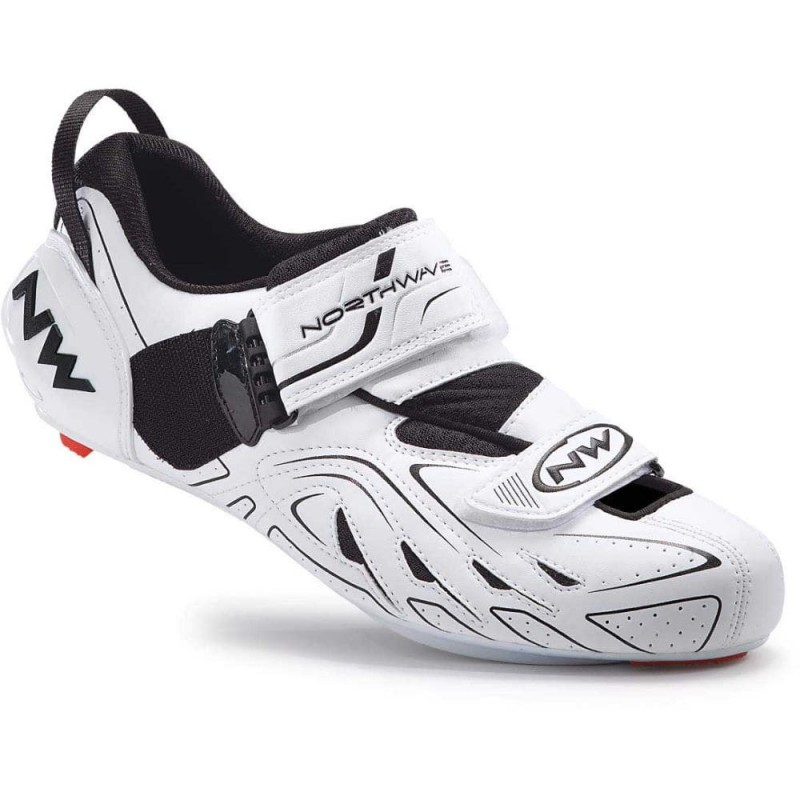 Zapatillas NORTHWAVE TRI SONIC