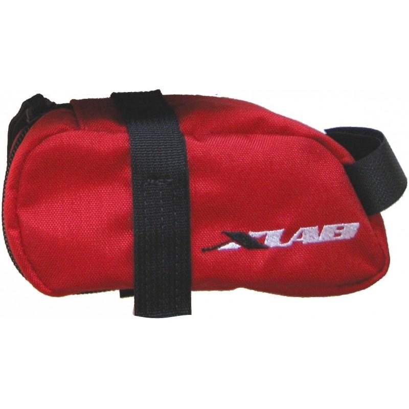 Bolsa para herramientas X-Lab Mini Bag