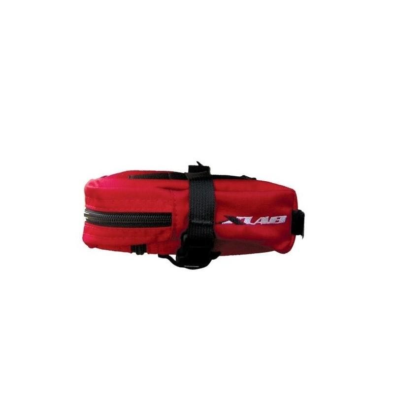 Bolsa para herramientas X-Lab Mezzo Bag