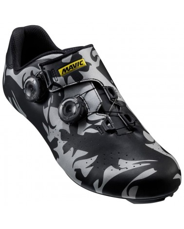 Zapatillas Mavic Cosmic Pro Ltd II Tour de Flandes