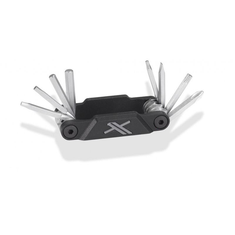 XLC multiherramienta Multitool Q-Serie