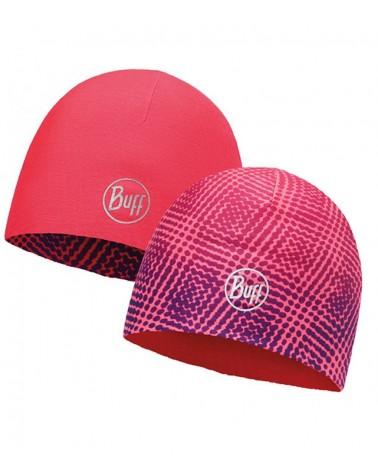 Buff Reversible Hat R-Xtrem Pink 2017