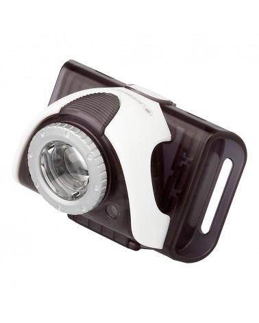 Linterna Led Lenser B3