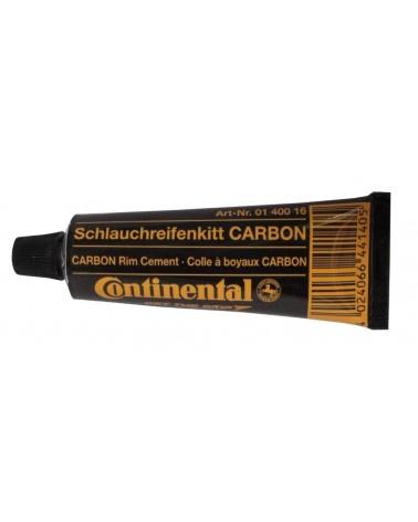 Masilla para tubular Continental