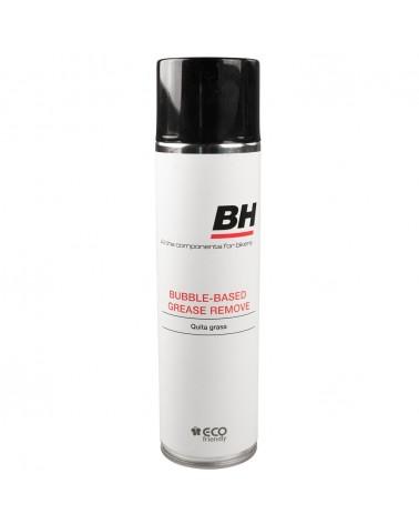 Quitagrasa BH 400 ml