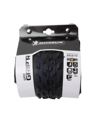 Neumático BTT Wild GRIP'R 29 X 10 Michelin