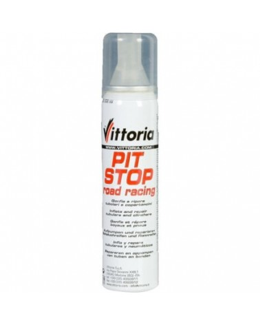 Spray de reparación Vittoria
