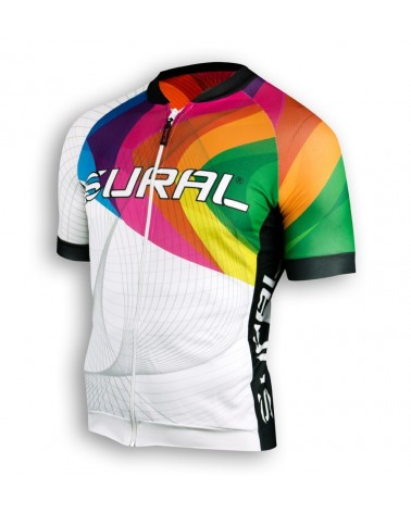 Maillot Sural Rainbow