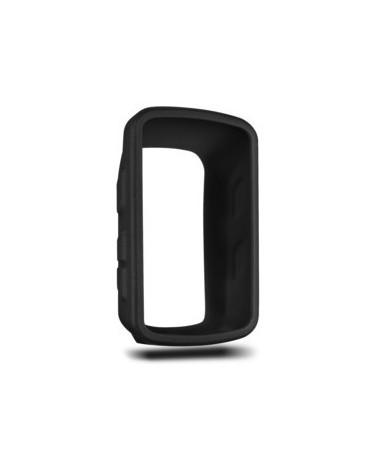Funda de silicona Garmin Edge 520