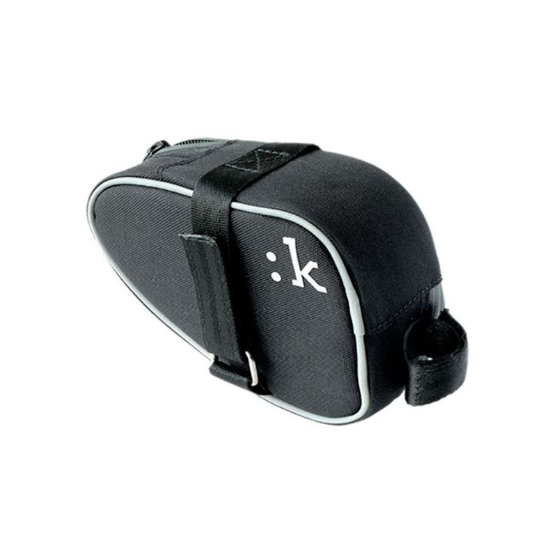 Bolsa para sillín Fizik Link Saddle Bag