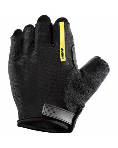Guantes Mavic Aksium Gloves