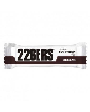 Barrita 226ERS 50% Proteína
