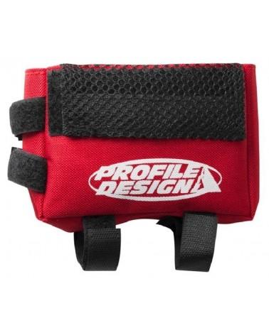 Bolsa Profile Design E-pack