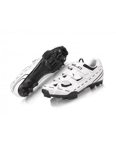 Zapatillas XLC CB-M06