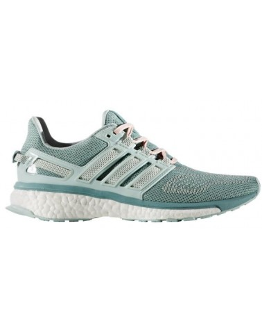2adidas energy boost 3 mujer