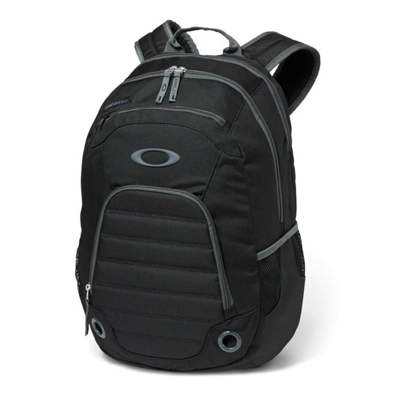 Mochila Oakley 5 Speed Pack