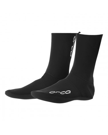 Calcetines Orca Swim Socks