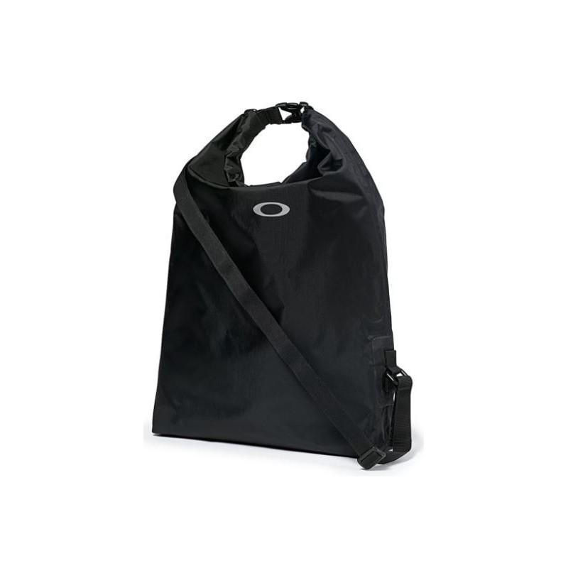 Mochila Oakley Dry Bag