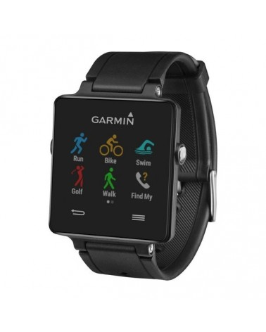 Smartwatch Garmin vívoactive