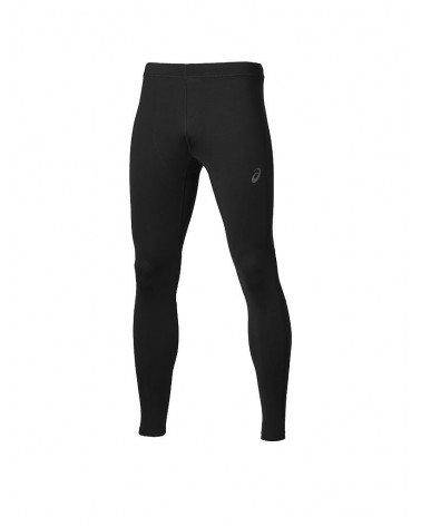 Malla Asic Tight Performance mujer