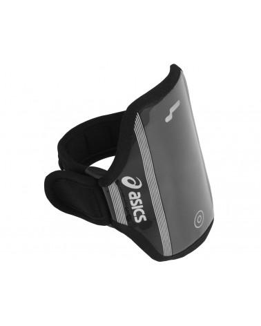 Brazalete de running Asics Pocket