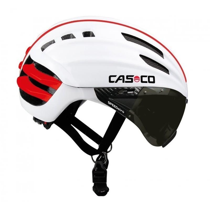 Casco CASCO SPEEDAIRO