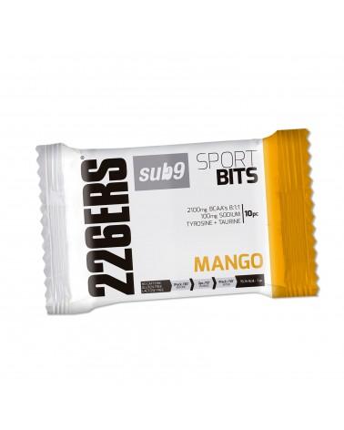 226ERS Sport Bits - Mango