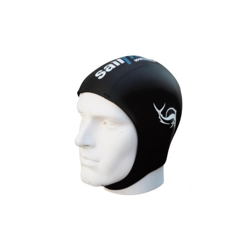 Gorro Orca Neopreno Swim Cap