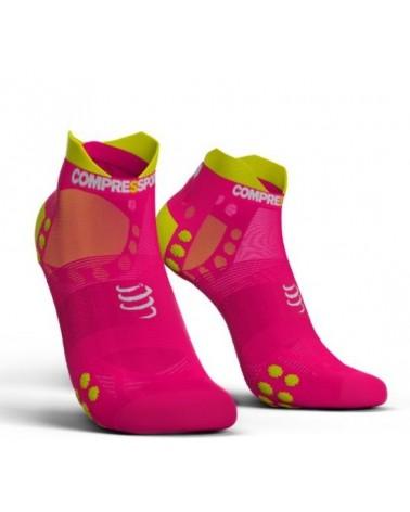 Calcetines Compressport Pro Racing Socks V3.0 Ultralight Run