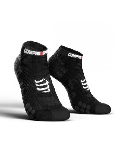 Calcetines Compressport ProRacing Sock V3.0 Run