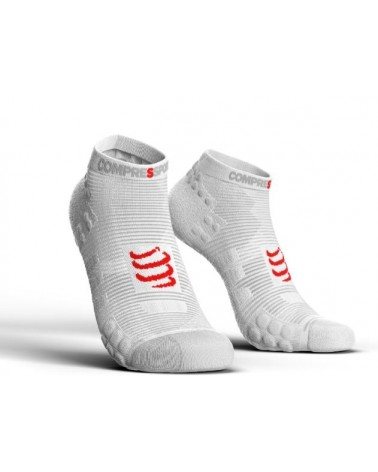 Calcetines Compressport ProRacing Sock V3.0 Run