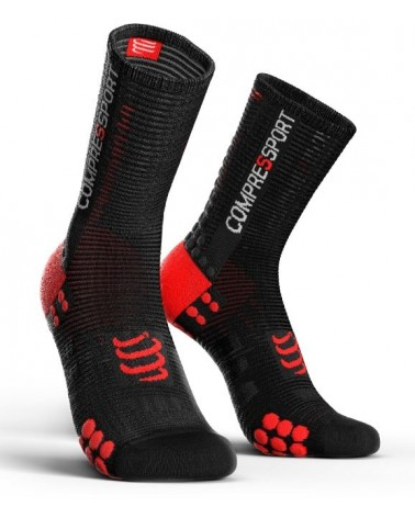 Calcetines Compressport Bike V 3.0