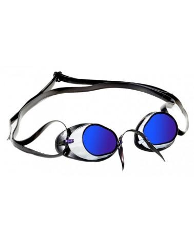 Gafas de natación Sailfish Sweden Mirror Azul