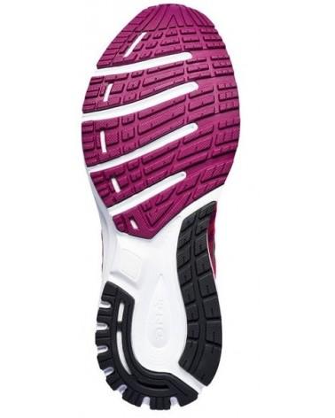 Zapatillas Running Brooks Revel 2017 Mujer