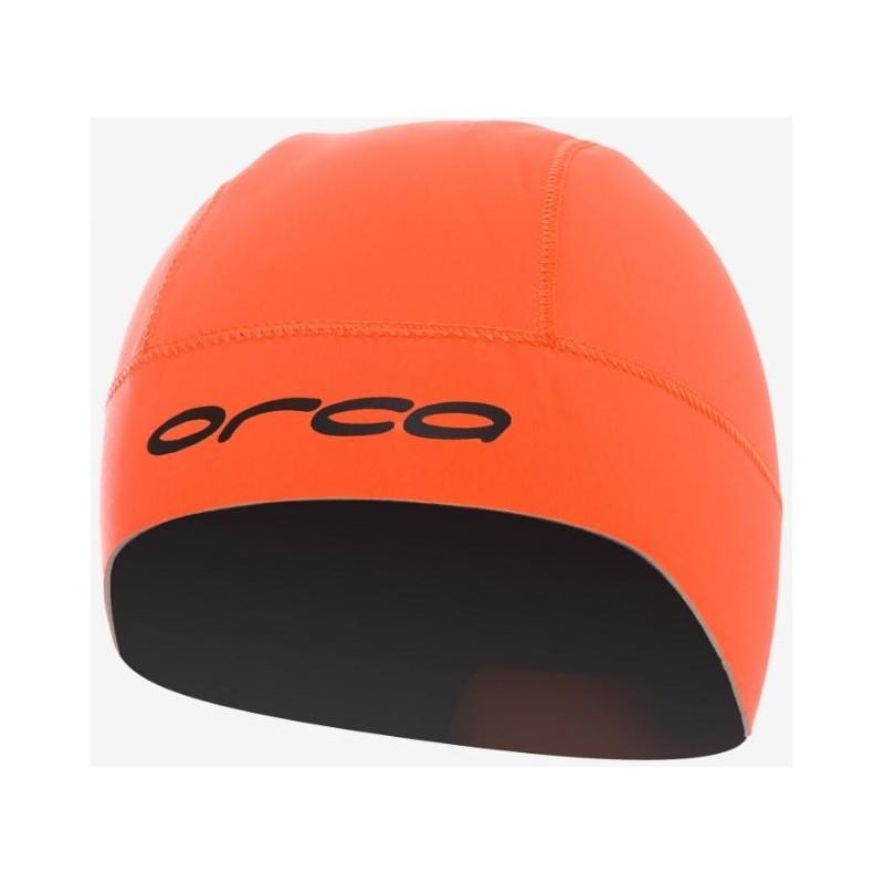 Gorro Orca Swim Hat 2017