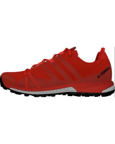 Zapatillas Adidas Terrex Agravic 2017