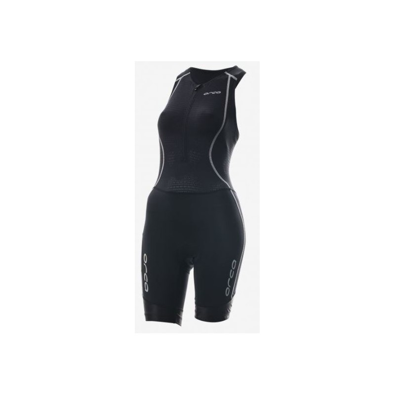 Mono Triatlon Orca 226 Kompress Race Suit  2014 Mujer