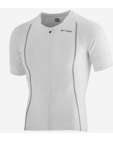 Maillot Orca 226 Cycling Top Orca