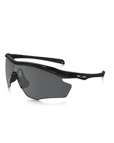 Gafas Ciclismo Oakley M2 Frame XL