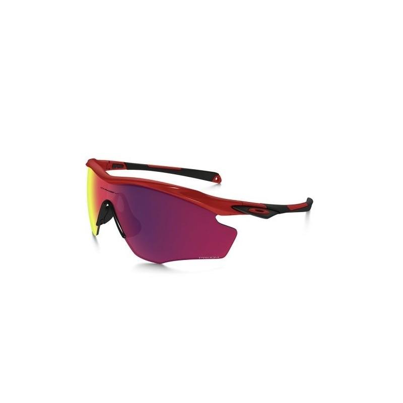 Gafas para ciclismo Oakley M2 FRAME XL Prizm