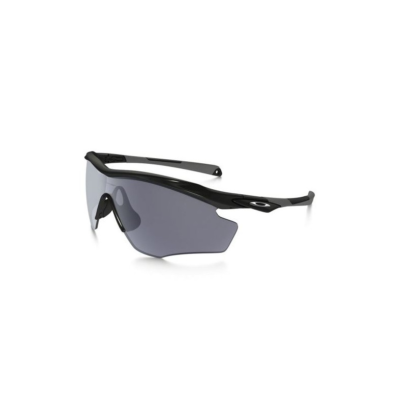 Gafas de ciclismo Oakley M2 FRAME XL