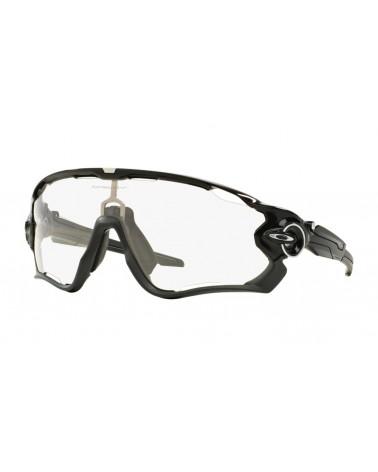 Gafas Ciclismo Oakley Jawbreaker Fotocromáticas