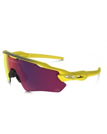 Gafas Oakley Radar Ev Path Prizm Road Edición Tour France