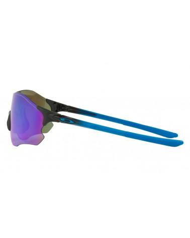 Gafas ciclismo Oakley Evzero Polarizadas