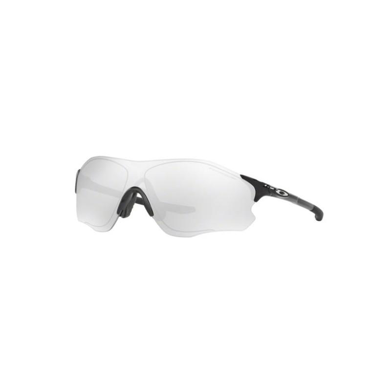Gafas Ciclismo Oakley EVZERO Fotocromáticas