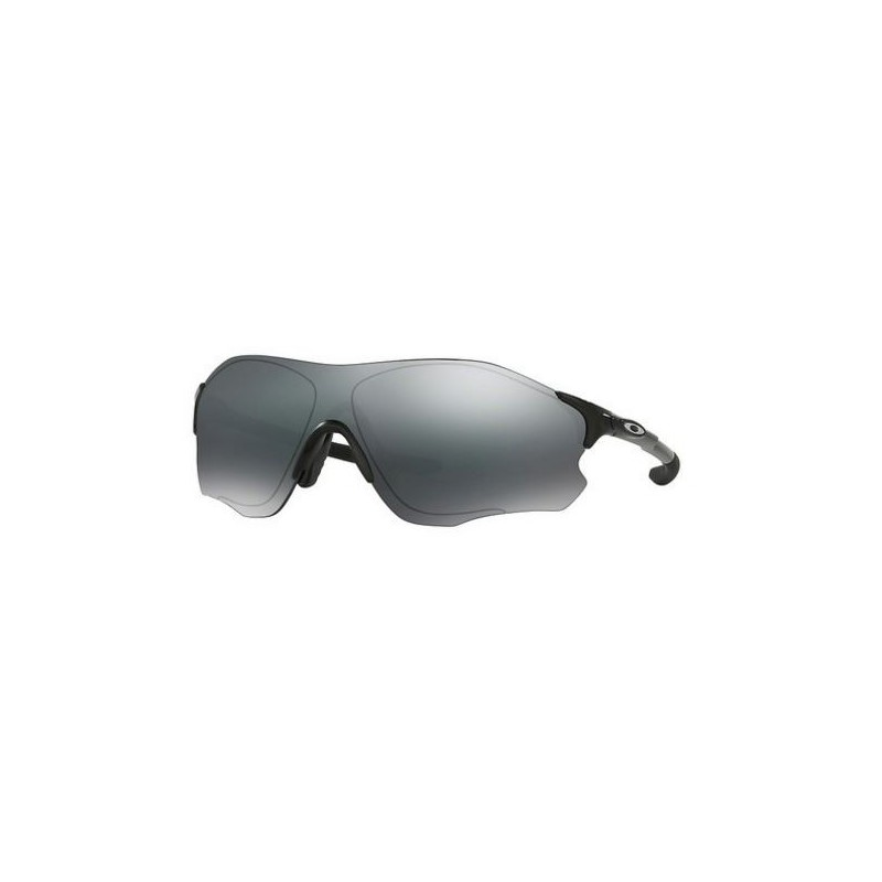 Gafas Oakley Iridium